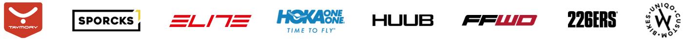 logos_home-1024x43_nuevos