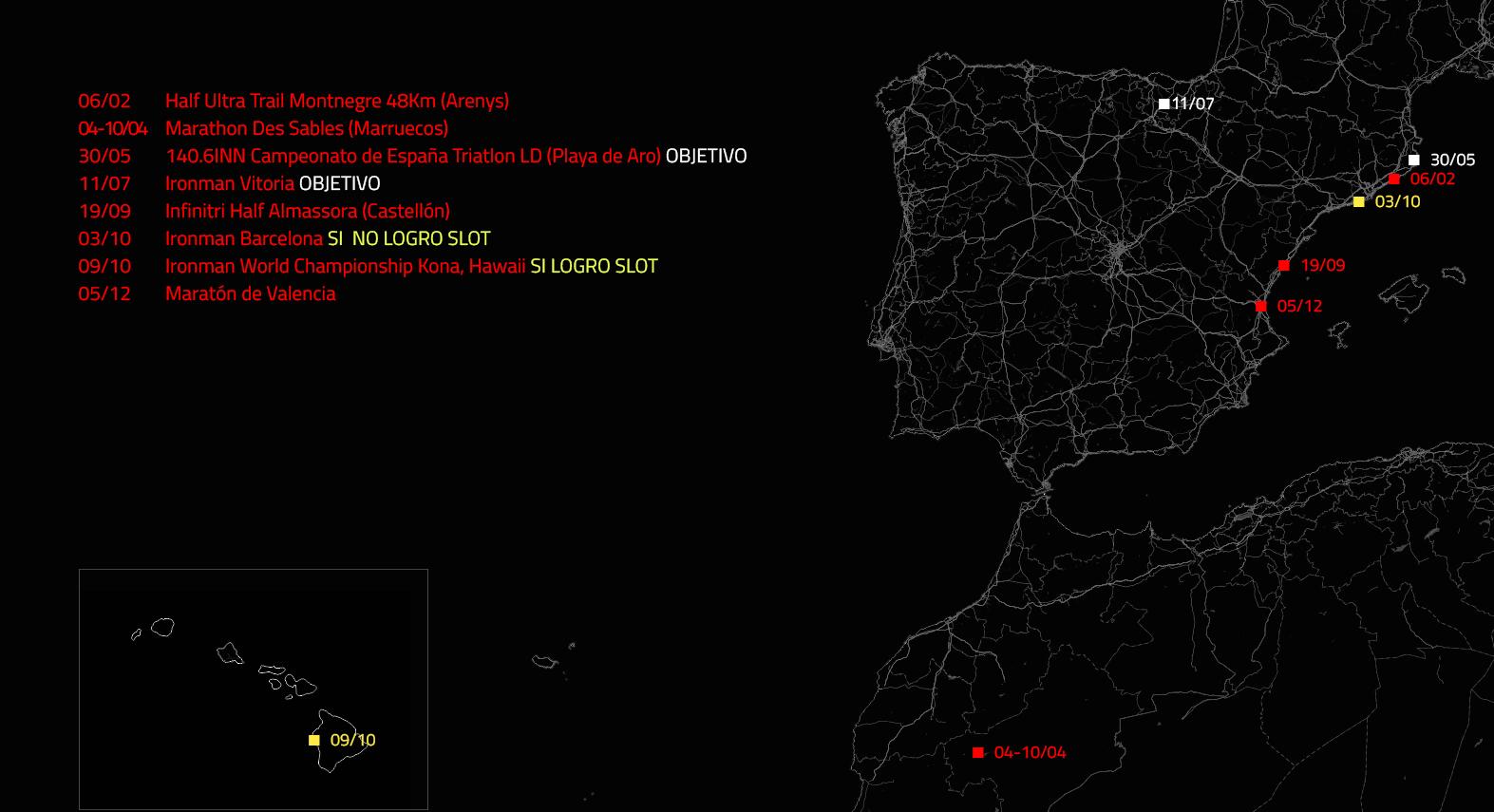mapa_ironvives2021