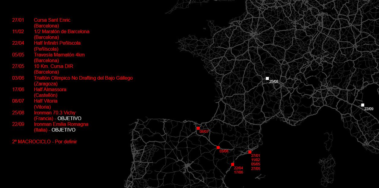 mapa_vives_2