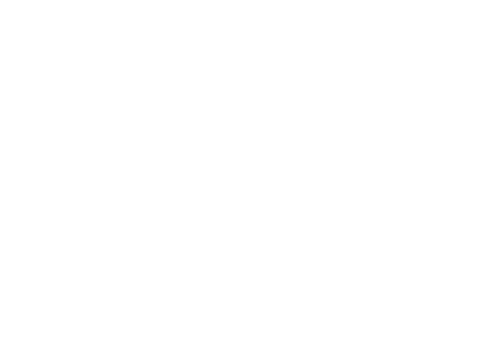 Dash_Cycles
