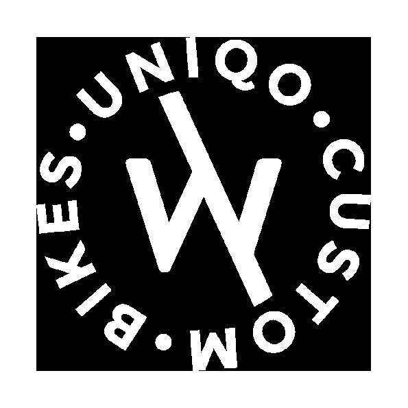 UniqoCustomBikes 2