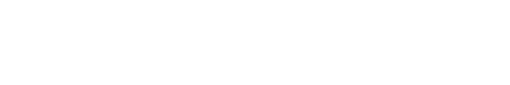deporbrands-retina-white
